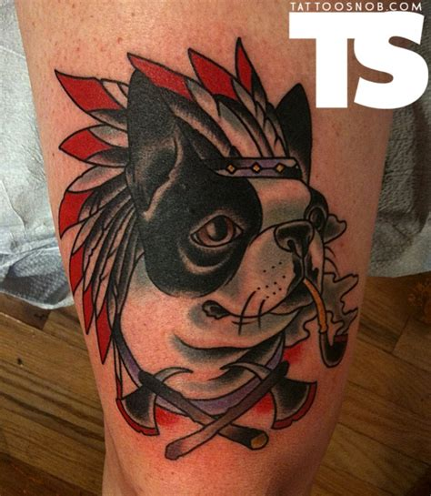 tattoo prices boston boston terrier tattoo bostonterrier boston terriers