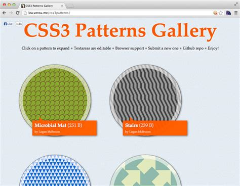 Pattern Html5 | html5 2d game development wrapping up the game