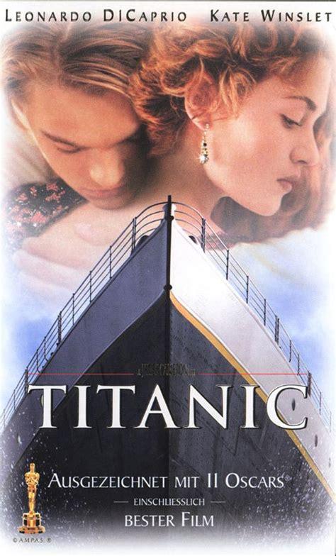 film titanic deutsch komplett titanic dvd kaufen