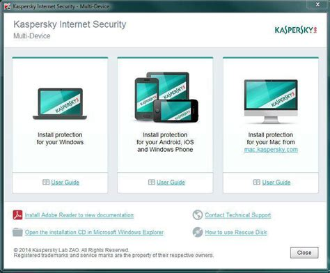 kaspersky total security 2015 key resetter kaspersky internet security 2015 key 365 days download