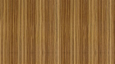 wood pattern wallpaper wood full hd wallpaper and background image 1920x1080