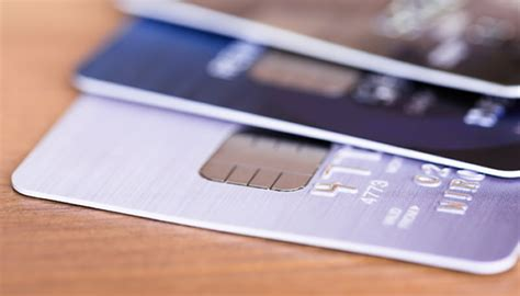 bench credit card top tips for using your credit card responsibly