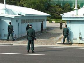 Of The Dmz Essays On Daily In Korea Pdf by Two Singaporeans Not Scared Of War Sheylara