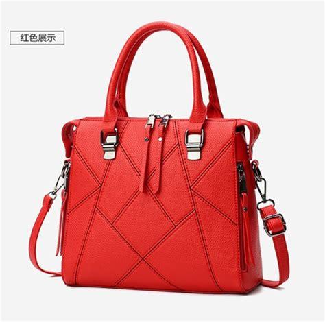 Tas Fashion Import Cip Material Pu jual b140 tas fashion import grosirimpor
