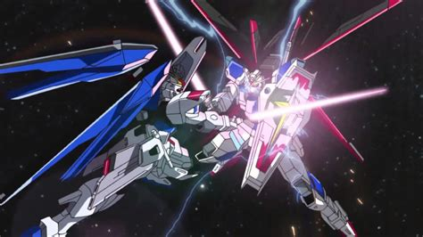 gundam wallpaper galaxy s3 gundam seed destiny wallpaper 59 images