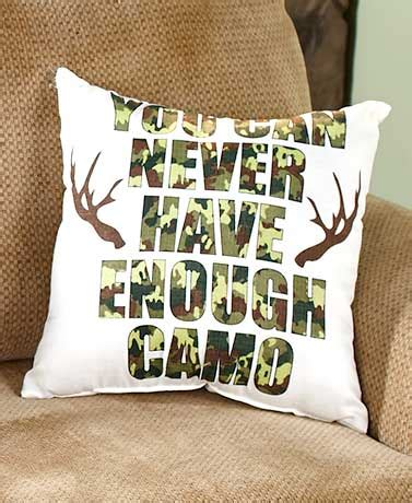 outdoorsman home decor 28 images 100 outdoorsman home