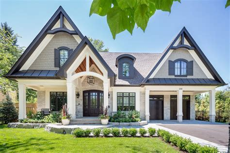 prestige home design nj transitional exterior design exterior transitional with