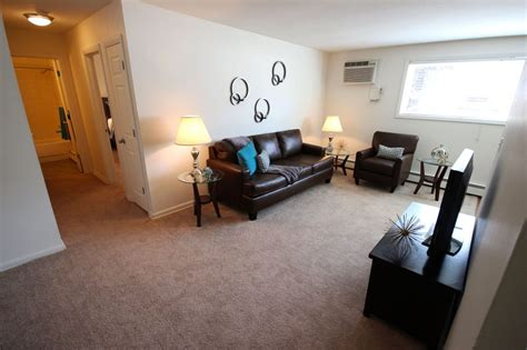 one bedroom apartments uiuc fabulous apartments in chaign il photos of one bedroom
