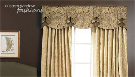 online custom drapes online custom window treatments bridal shower www