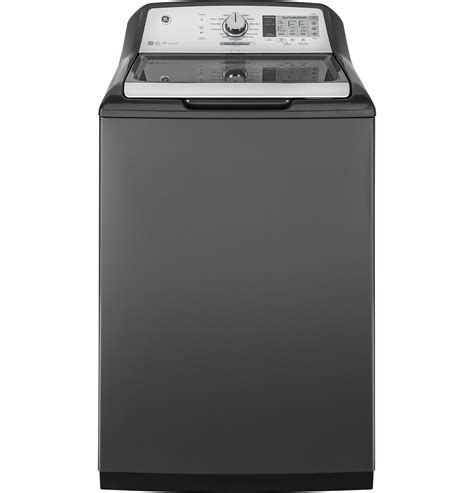 kitchen appliances buy used ge appliances product on alibaba com ge 174 5 0 doe cu ft stainless steel capacity washer
