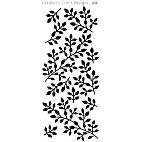 christmas trees ii sku 2472 elizabethcraftdesigns com