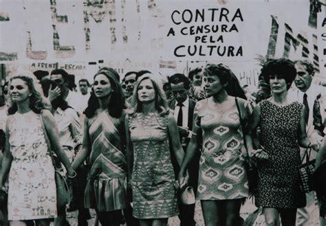 A Ditadura Militar E A em 1964 oab apoiou o golpe militar se arrependeu depois