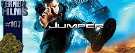 jumper film marvel movie review jumper fernby films
