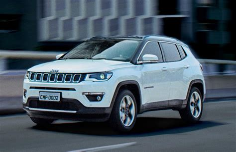 jeep india compass jeep compass suv price specs features interior mileage
