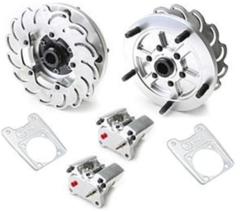vw rear suspension aircoolednet vw parts jamar rear disc brake kit 14mm 5 lug long swing axle 2