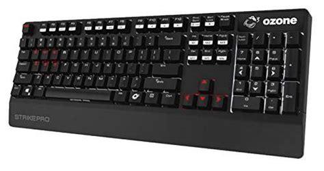 tastiere pc illuminate tastiere pc da gioco retroilluminate gaming touchpad