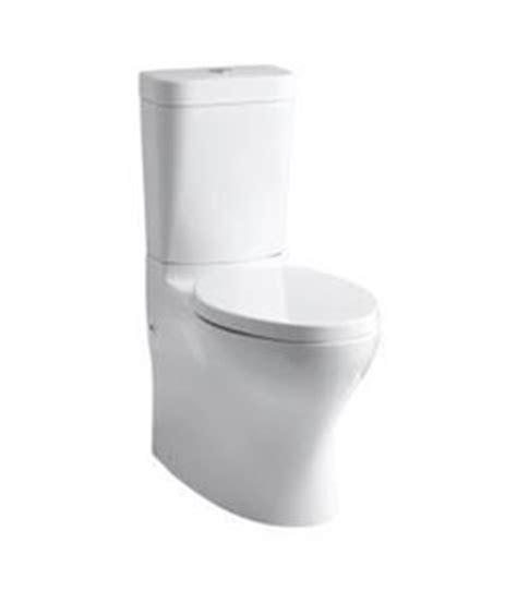 dual flush comfort height toilet oziss wholesale plumbing fixtures persuade 174 circ