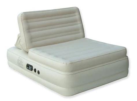 air sofa beds sofa bed 5 in 1 air bed sofa pvc phthalate free black thesofa