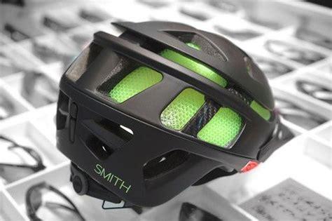 industrial design helm f9dtkfm via smith forefront bike helm wabenf 246 rmige
