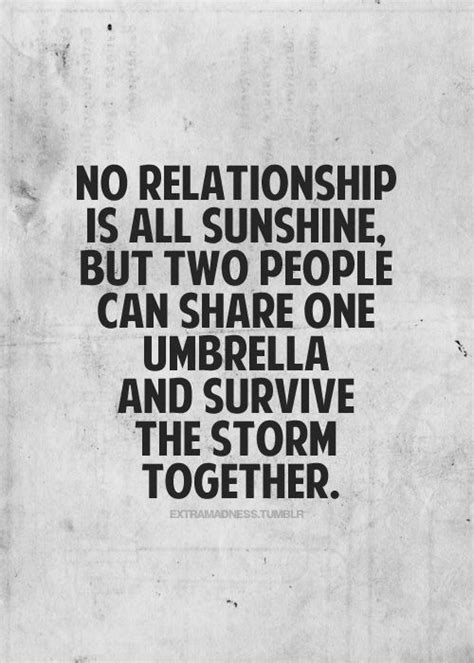 Difficult Relationship Quotes