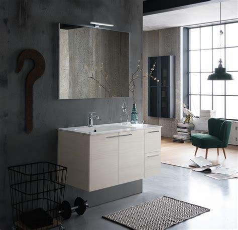 mobili bagno torino bagni compab torino kreocasa arredamenti e design