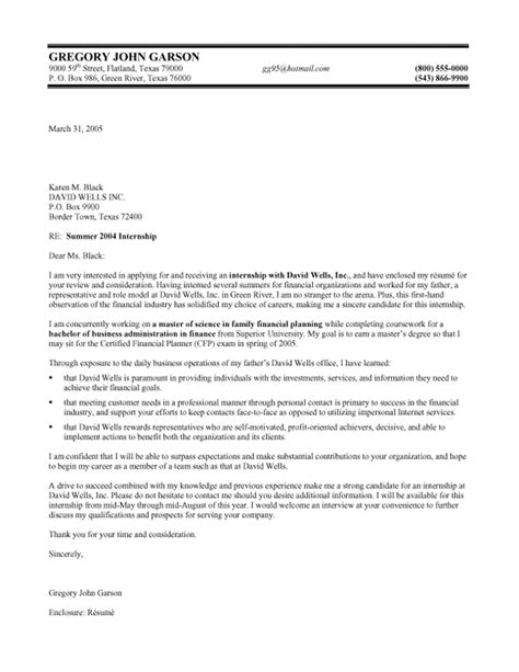 Cold Canvassing Cover Letter by A Sle Of A Cold Call Cover Letter View More Http Www Vault Cover Letters Sle Cold