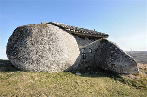 thinking outside the rocks tiny house design