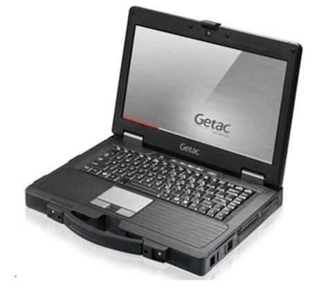 Semi Rugged Laptop by Semi Rugged Laptops