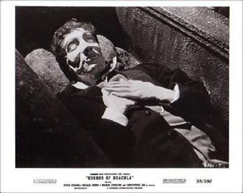 Buku Misteri Horor In Search Of Dracula horror of dracula missing mobius