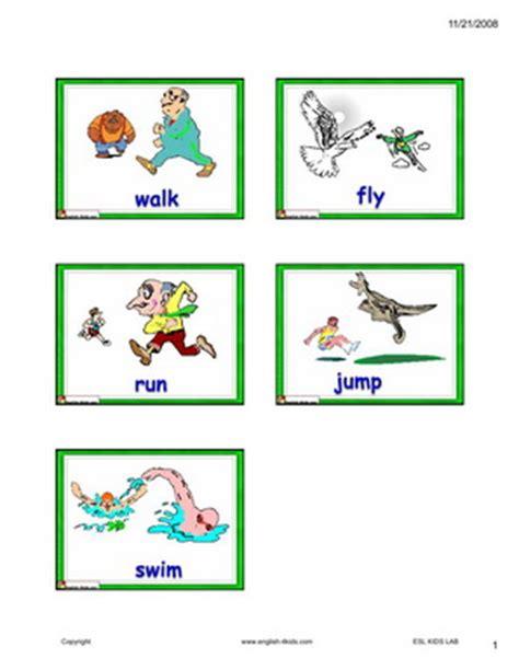 website to make flash cards esl flash cards