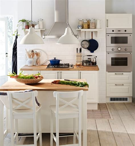 are ikea kitchen cabinets any good are ikea kitchen 17 best images about ikea lidingo kitchens on pinterest