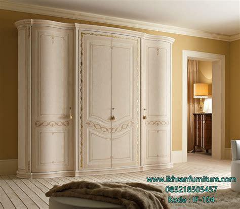Desain Lemari Klasik | desain lemari pakaian mewah model desain lemari pakaian
