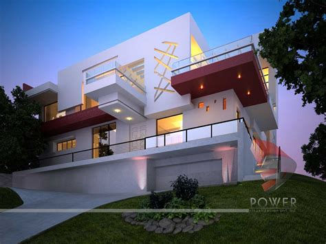 architectural designs 3d architectural visualization rendering modeling animation outsource
