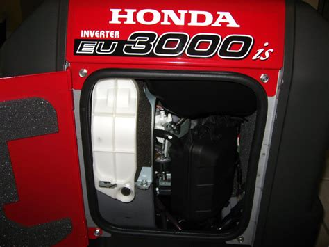 honda 3000is generator honda eu3000is generator maintenance guide 019 car