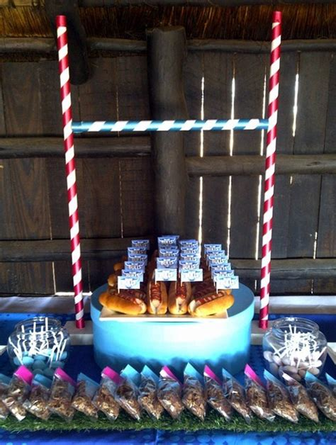 rugby themed events 22 best rugby party ideas images on pinterest birthday
