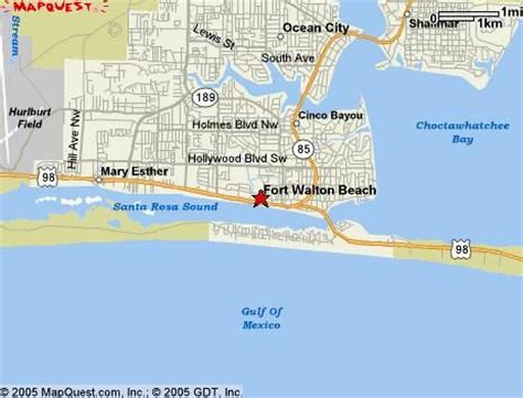17 best images about okaloosa island on