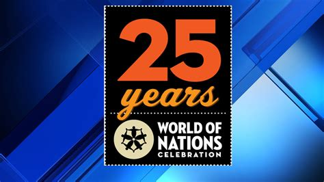 A World Of Candids Nation 4 by Win Tickets To 2017 World Of Nations Events