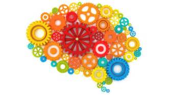 how to train your creative brain grandparents com