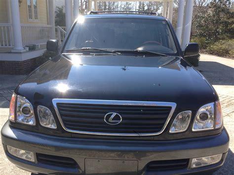 lexus lx 470 for sale 2014 lx 470 lexus for sale html autos weblog