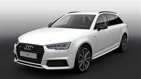 audi a4 avant 2016 usa html autos post