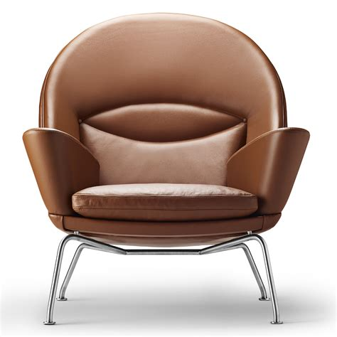 100 individual chairs for living room most