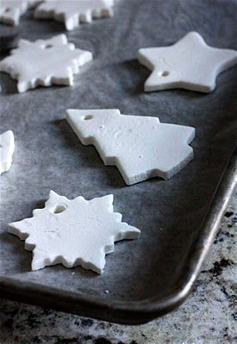 1000 ideas about baking soda clay on pinterest clay