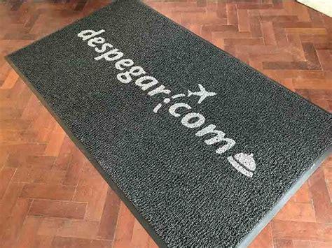 felpudos personalizados felpudos personalizados alfombras personalizadas