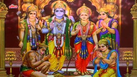 jai sri ram song banayenge mandir shri ram devotional song