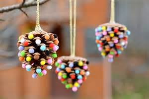 easy christmas ornaments for kids reader s digest