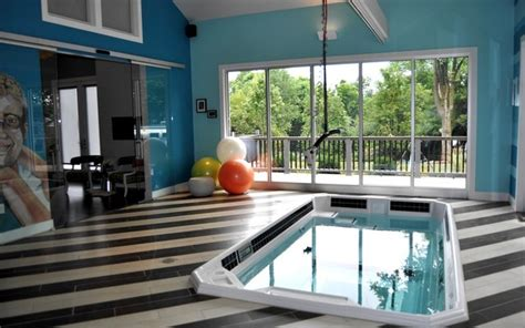 makeover home edition etters pa contemporary