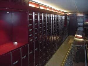 costo cassetta di sicurezza aprire cassetta di sicurezza in svizzera conviene