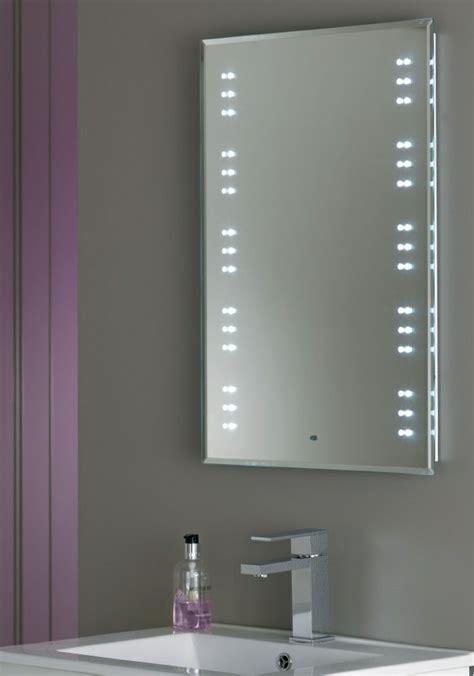 badezimmerspiegel ideen badezimmerspiegel landhausstil goetics gt inspiration
