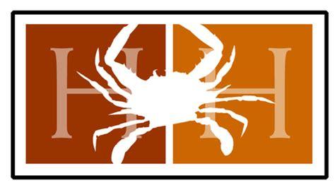 harbour house crabs harbour house crabs hhcrabs twitter