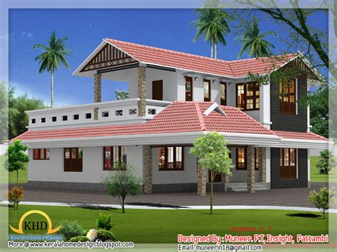 home design indian style elevation beautiful home elevation designs in 3d home appliance
